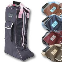 EQUI-THEME BOOTS BAG