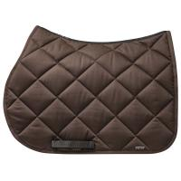 SADDLE CLOTH EQUILINE NEW ROMBO