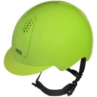 KEPPY HELMET BY KEP ITALIA FOR CHILDREN AND TEENAGERS - 3250