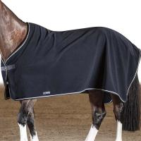 POLAR FLEECE RUG EQUILINE LEEDS