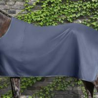 EQUILINE COTTON SHOW RUG mod. BRAY