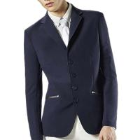 COMPETITION JACKET MAN EQUILINE model RUSSEL