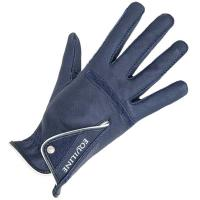 EQUILINE X-GLOVE HIGH PERFORMANCE WITH GRIP