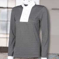 SHOW POLO EQUILINE for WOMAN PATTY model