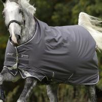 TURNOUT RUG HORSEWARE AMIGO BRAVO ORIGINAL 1200 DEN 150 GR