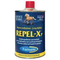 FARNAM REPEL-Xp EMULSIFIABLE FLY SPRAY, 946 ml