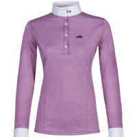 SHOW POLO EQUILINE ALEXA for WOMAN in JERSEY