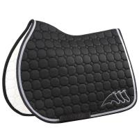 EQUILINE SADDLECLOTH SHOW JUMPING LIMITED EDITION - 9242