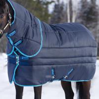STABLE RUG HORSEWARE AMIGO INSULATOR 420 denari, 550 GR