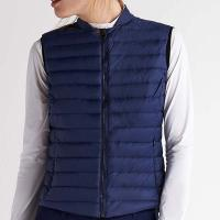 BODY WORMER VEST WOMAN CAVALLERIA TOSCANA
