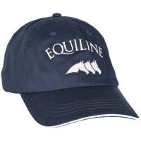 CAP EQUILINE model ADAM