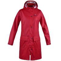 RAIN COAT KINGSLAND ROCHELLE for WOMAN - 9387