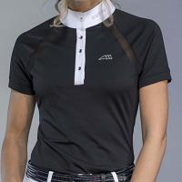 WOMAN EQUILINE MIKA POLO COMPETITION
