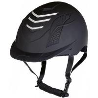 HORSE RIDING HELMET model SPORTIVE - 3376