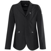 EQUILINE BOYS COMPETITION JACKET JORDY model