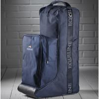 EQUILINE BOOTS AND HELMET BAG WATER REPELLENT