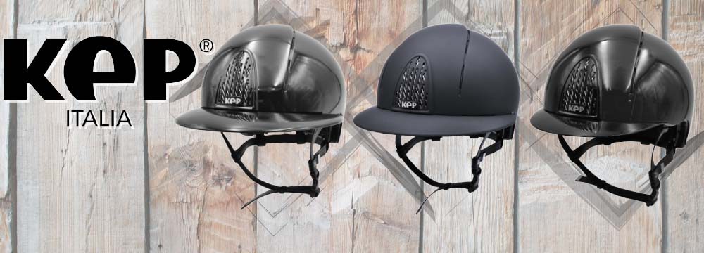 Here are the New Kep Italia Helmets: don't miss them!