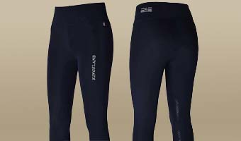 Discounted Leggins Trousers